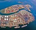 Shell Singapore confirms Covid-19 case