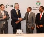 Baker Hughes, Oman LNG celebrate partnership to rejuvenate turbomachinery fleet to increase LNG production