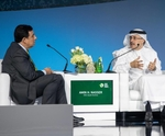 Saudi Aramco sponsors first International Carbon Capture, Utilisation and Storage Conference in Riyadh