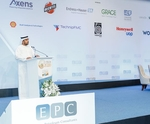 Tenth edition of ME-TECH focuses on sustainable technologies for the refining and petrochemicals industry
