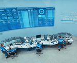 Gazprom Neft unveils new integrated refining-process management system