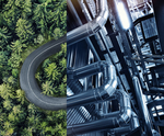Preem selects Haldor Topsoe's HydroFlex for renewable fuels plant with potential to save 2.5 million tonnes of CO2