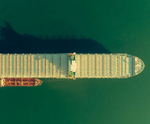 GP Global boosts global bunkering portfolio with launch of new operation in Jebel Ali Port