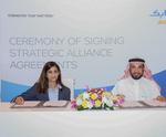 Emerson, SABIC ink seven-year strategic alliance
