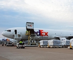 DuPont Tyvek participates in Operation Airbridge to speed up PPE supply for Covid-19 response