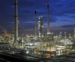 Thaioil chooses Haldor Topsoe's SNOX air quality control for Sriracha refinery