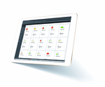 Honeywell boosts ENTIS Tank Inventory System with new features and capabilities