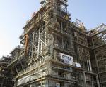 2020 RPME Top 30 EPC Contractors: CTCI Corporation