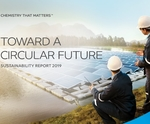 SABIC releases sustainability report outlining progress on key drivers, moving toward a more circular future