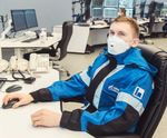 Gazprom Neft develops digital refining process control technologies