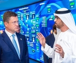 ADNOC's Panorama Digital Command Center generates over $1bn in value, enables an agile response during Covid-19
