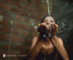 DuPont collaborates with 'charity: water' to help prevent spread of Covid-19