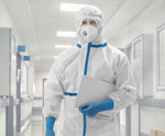Gazprom Neft sends more than $1,353,12 worth of medical personal protective equipment to the Omsk Oblast
