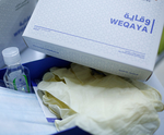 ADNOC distributes 10,000 Weqaya kits containing PPE to UAE communities