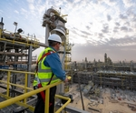 Saudi Aramco to pay $18.75bn as dividends for Q1-2020