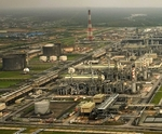 Shell invests in new Nigeria LNG processing unit
