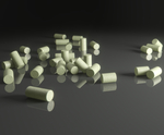Clariant's CATOFIN catalysts selected by Advanced Petrochemical Company for another PDH plant in the Middle East