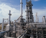 ADNOC and ADQ form joint venture to invest in chemicals projects