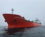 Tristar Group's $166mn contract with Shell on track following successful delivery of new vessels