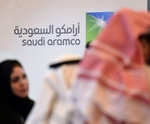 """SABIC acquisition """"ideal"""" as part of Aramco's long-term strategy, CEO says"""