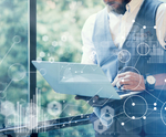 Digital strategies will fuel energy recovery