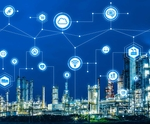 DORIS Group, AVEVA and Schneider Electric to create digital twin alliance to address digital transformational challenges