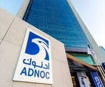 ADNOC Rewards offers points with every purchase