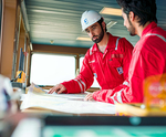 ADNOC L&S and Wanhua Chemical Group form strategic shipping joint venture