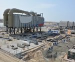 ADNOC invests $3.5bn to upgrade Ruwais refining capabilities and maximise value for Abu Dhabi and the UAE