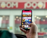 ZOOM and Instashop tie up to enable online orders while refuelling at ENOC service stations