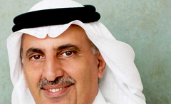Specialty chemicals: The next big opportunity in the Arabian Gulf region