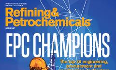 RPME reveals 2020 Top 30 EPC Contractors' list