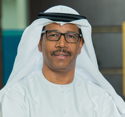 Ahmed Omar Abdulla