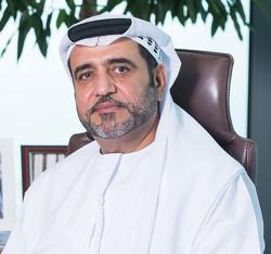 Abdulaziz Abdulla Alhajri
