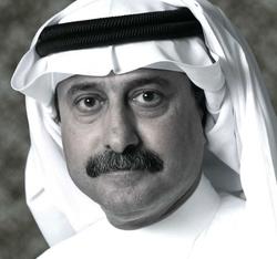 Mutlaq Al Morished