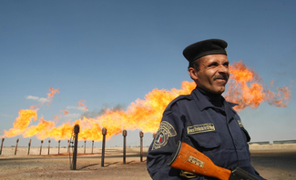 Yemen's Aden refinery resumes operations- report