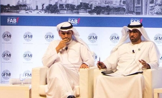 ADNOC invites global financial players to invest in future growth