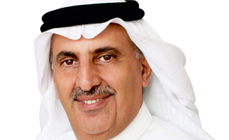 Opinion: Collaboration needed in GCC waste management