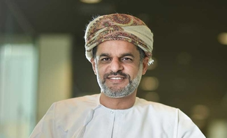 Cover Story: Globally competitive: Omani downstream business