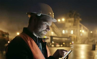 Honeywell unveils Asset Performance Insight to help customers avoid unplanned downtime