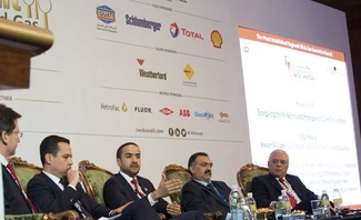EQUATE showcases HR practices at Kuwait Oil & Gas Summit