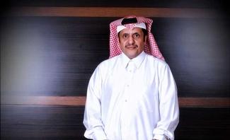 Milaha Gas & Petrochem Q1 profit falls by $12.63mn
