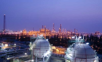 Honeywell launches retrofit unit allowing gas processors to meet future ethane demand