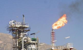 Iran blames banks for slow EU exports