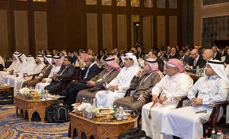ME-TECH to focus on innovation, refining-petrochemical integration