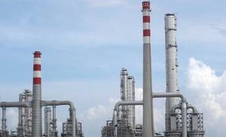 Yemen's Aden refinery restarts operations- report