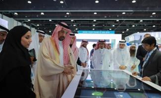 SABIC schemes boost Saudi sustainability progress