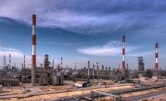 Albemarle launches new FCC catalyst technology for refiners