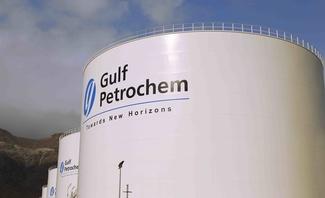 Gulf Petrochem plans $80mn investment