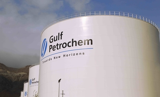 Gulf Petrochem eyes East Africa expansion